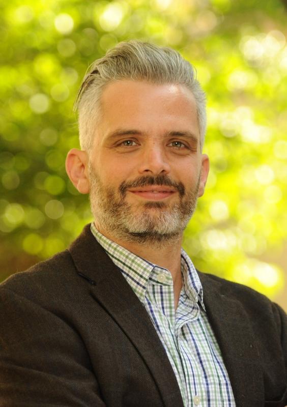 Ian M. Schmutte